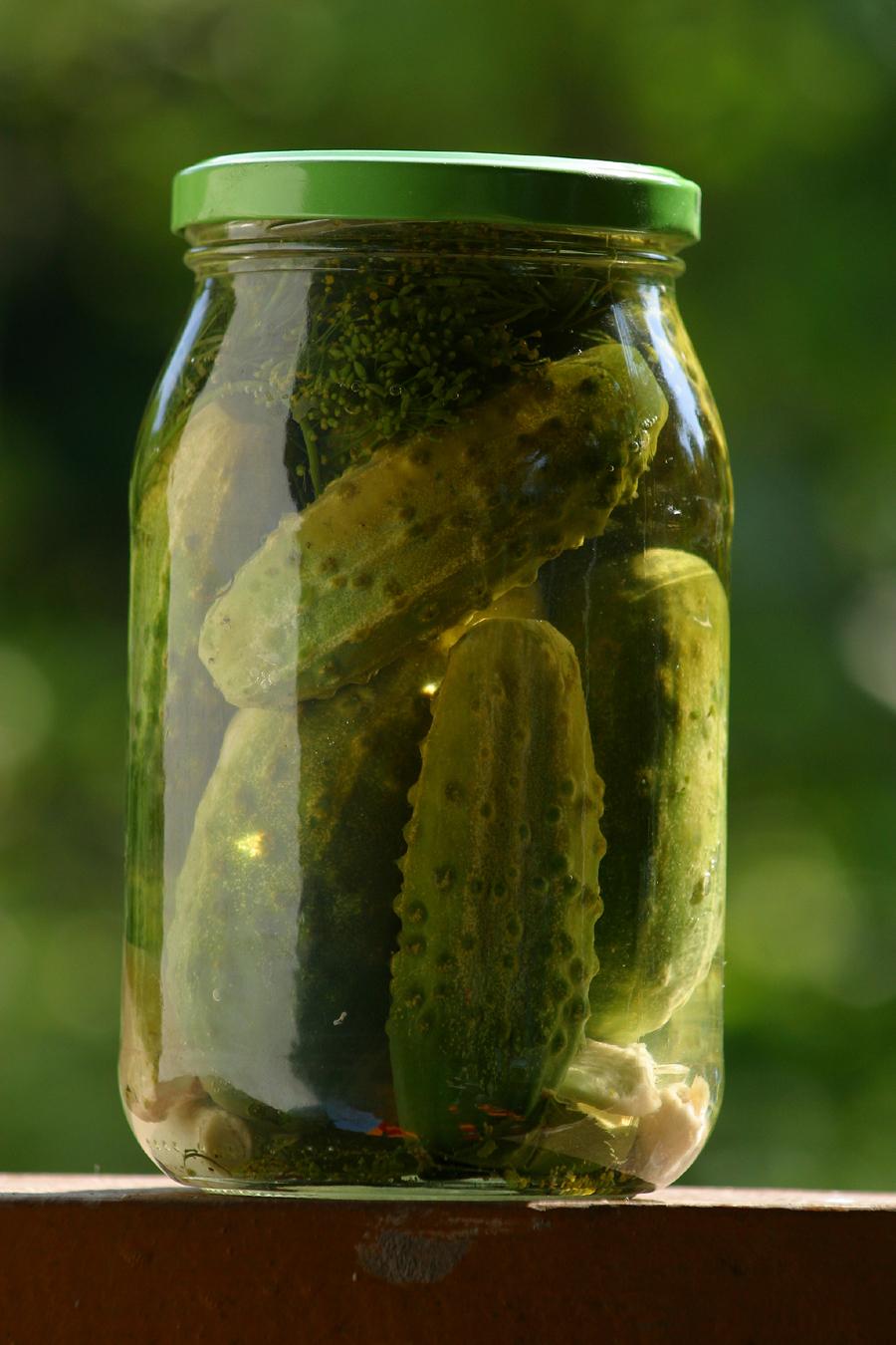 kumarice