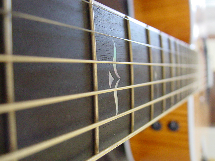 glasba za porod